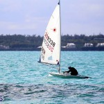 RBYC Laser Winter Series February 1 2021 6