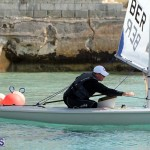 RBYC Laser Winter Series February 1 2021 8
