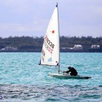 RBYC Laser Winter Series February 1 2021 9