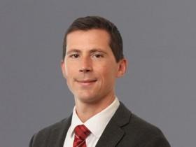 Samuel Peters Bermuda Feb 2021