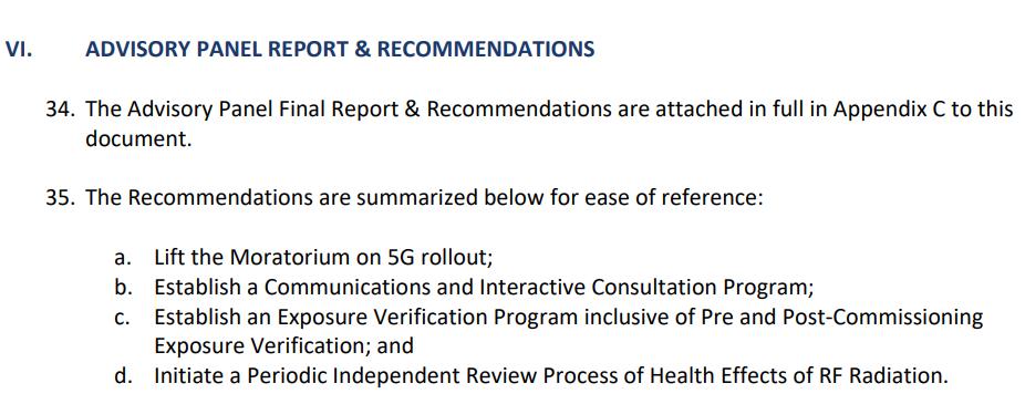 Screenshot (1) ra report