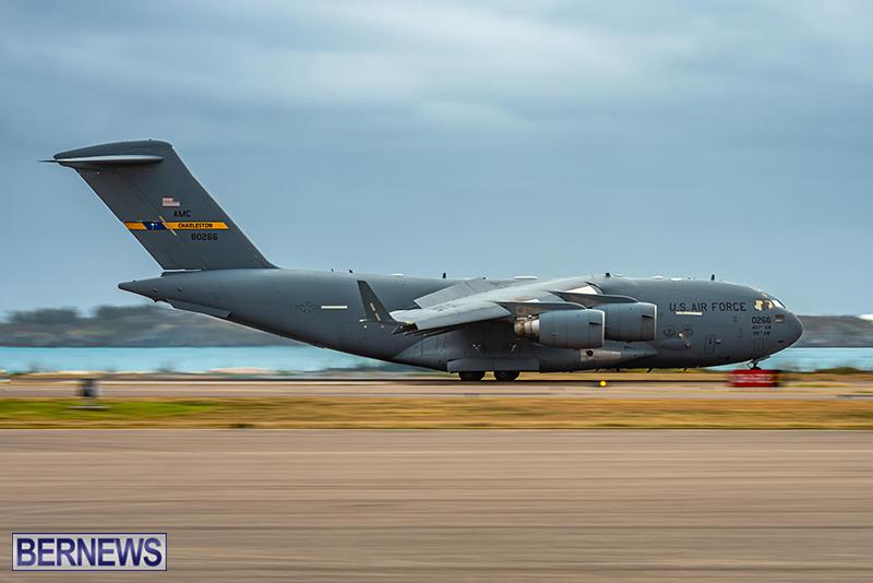USAF Touch-and-Go 2 Bermuda Feb 8 2021 (12)