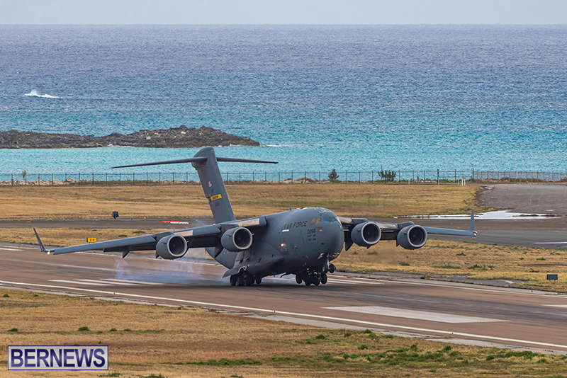 USAF Touch-and-Go 2 Bermuda Feb 8 2021 (2)