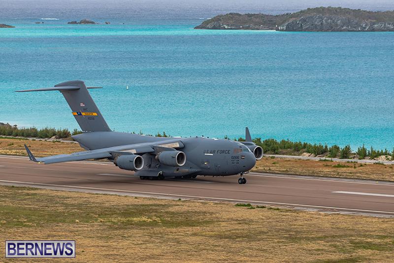 USAF Touch-and-Go 2 Bermuda Feb 8 2021 (3)