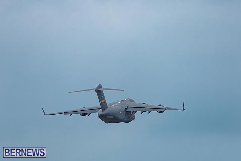 USAF Touch-and-Go 2 Bermuda Feb 8 2021 (4)
