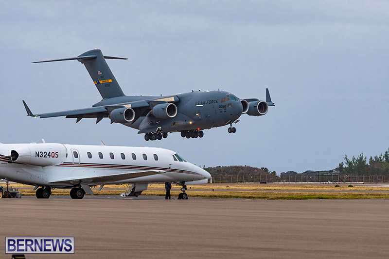 USAF Touch-and-Go 2 Bermuda Feb 8 2021 (5)