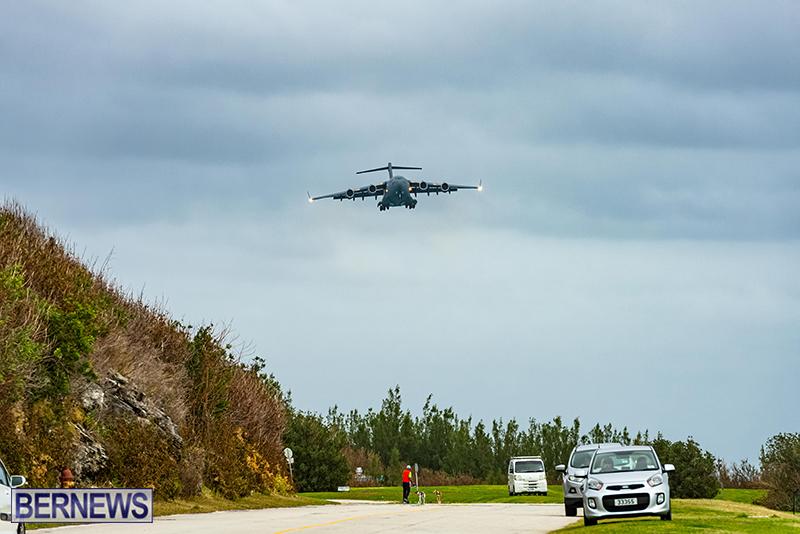 USAF Touch-and-Go 2 Bermuda Feb 8 2021 (8)