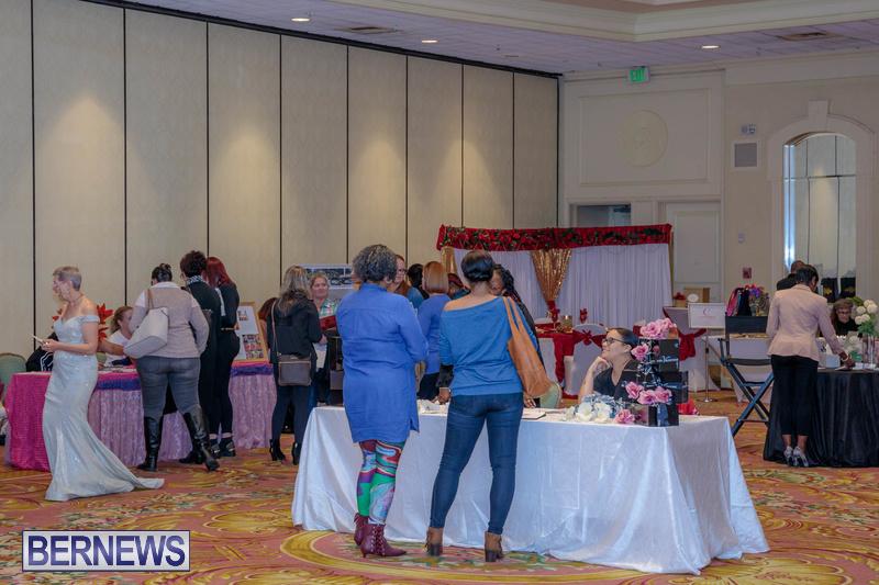 Unveiled Bridal Show Bermuda Feb 2020 (1)