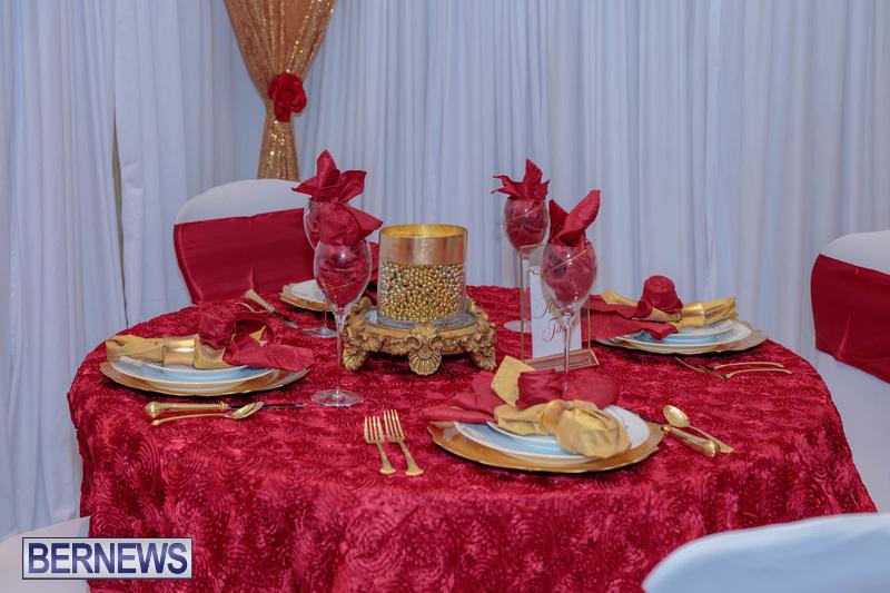 Unveiled Bridal Show Bermuda Feb 2020 (10)