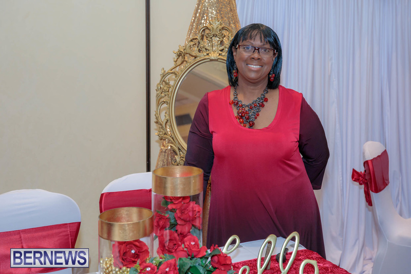 Unveiled Bridal Show Bermuda Feb 2020 (11)