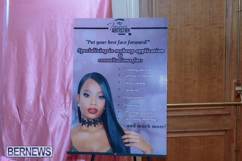 Unveiled Bridal Show Bermuda Feb 2020 (13)