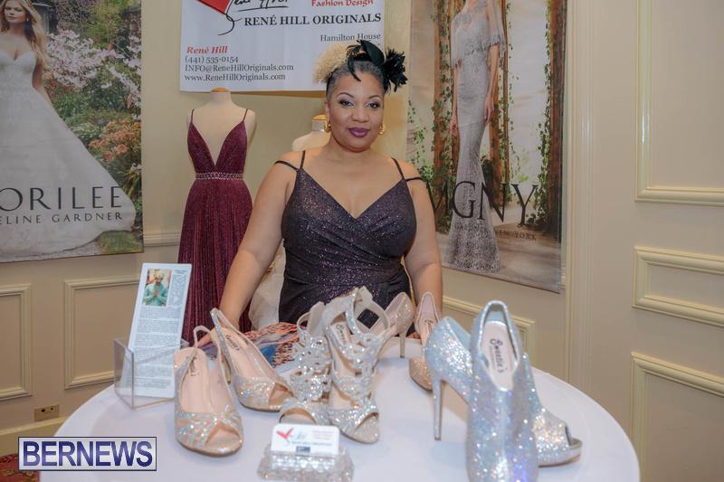 Unveiled Bridal Show Bermuda Feb 2020 (18)