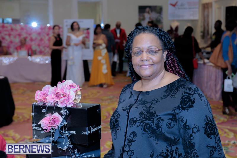 Unveiled Bridal Show Bermuda Feb 2020 (19)