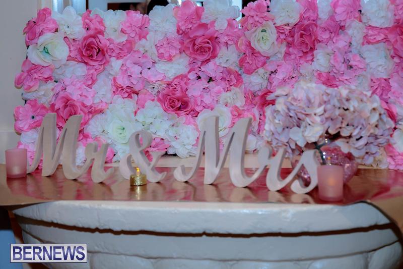 Unveiled Bridal Show Bermuda Feb 2020 (21)