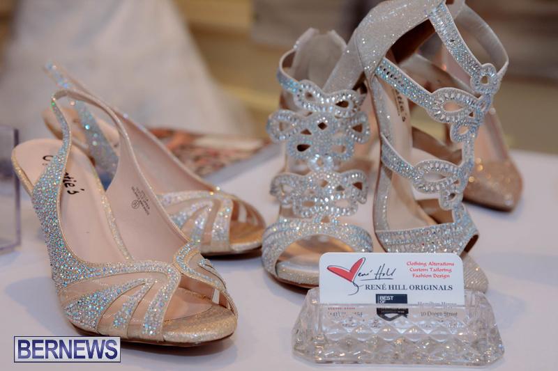 Unveiled Bridal Show Bermuda Feb 2020 (22)
