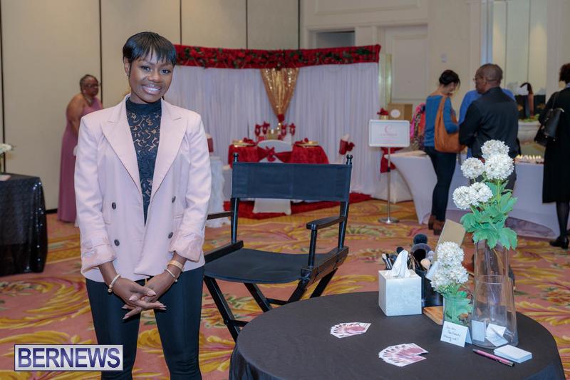 Unveiled Bridal Show Bermuda Feb 2020 (9)