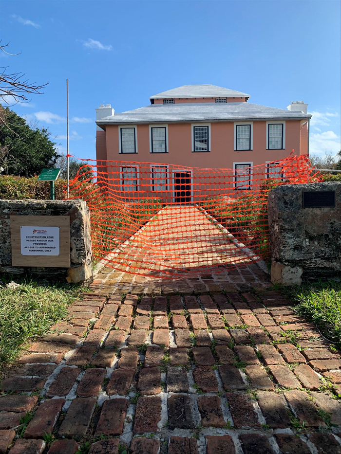 Verdmont Bermuda February 2021 (2)