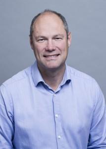 William Chignell Bermuda Feb 2021