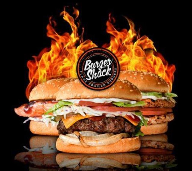 burger shack bermuda sjdj