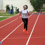 BNAA Carifta Games Trial Track Meet March 2021 11