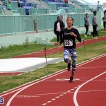 BNAA Carifta Games Trial Track Meet March 2021 13