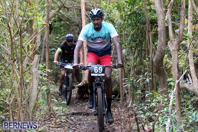 Bermuda-Fat-Tire-Massive-Race-Hog-Bay-Park-Feb-28-2021-10