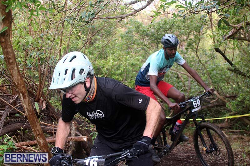 Bermuda-Fat-Tire-Massive-Race-Hog-Bay-Park-Feb-28-2021-13