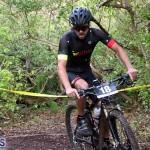 Bermuda Fat Tire Massive Race Hog Bay Park Feb 28 2021 15