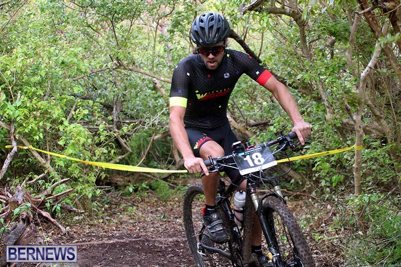 Bermuda-Fat-Tire-Massive-Race-Hog-Bay-Park-Feb-28-2021-15