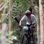 Bermuda Fat Tire Massive Race Hog Bay Park Feb 28 2021 18