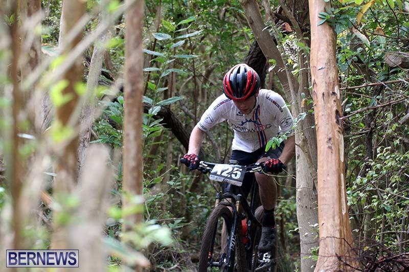 Bermuda-Fat-Tire-Massive-Race-Hog-Bay-Park-Feb-28-2021-18