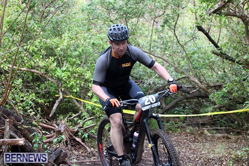 Bermuda-Fat-Tire-Massive-Race-Hog-Bay-Park-Feb-28-2021-2