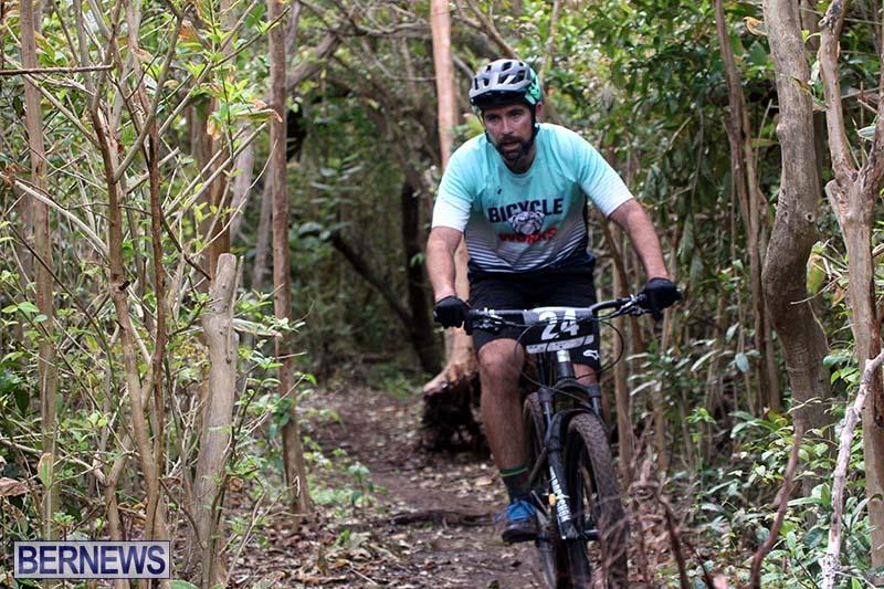 Bermuda-Fat-Tire-Massive-Race-Hog-Bay-Park-Feb-28-2021-4