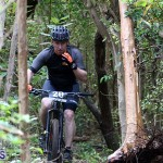 Bermuda Fat Tire Massive Race Hog Bay Park Feb 28 2021 5