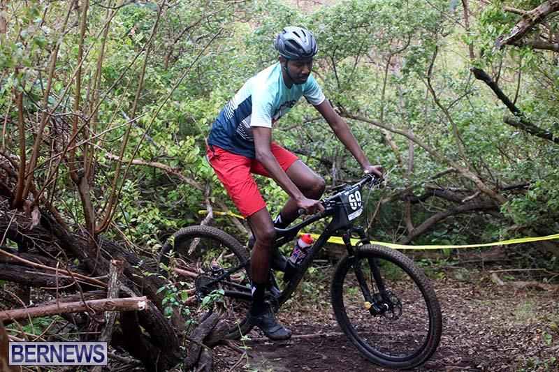 Bermuda-Fat-Tire-Massive-Race-Hog-Bay-Park-Feb-28-2021-7