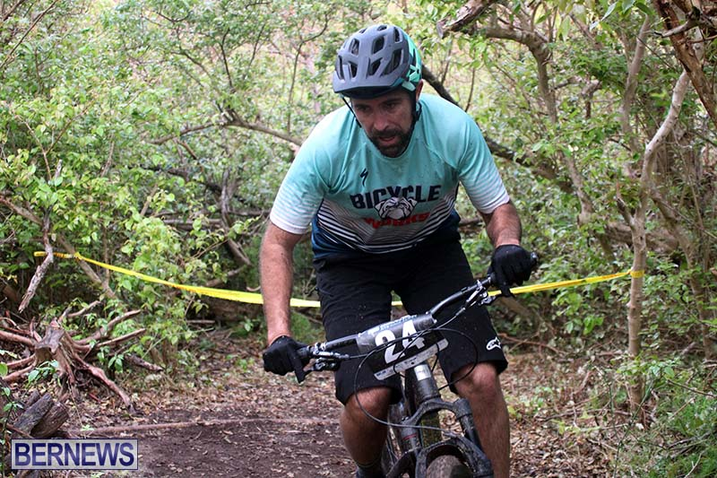 Bermuda-Fat-Tire-Massive-Race-Hog-Bay-Park-Feb-28-2021