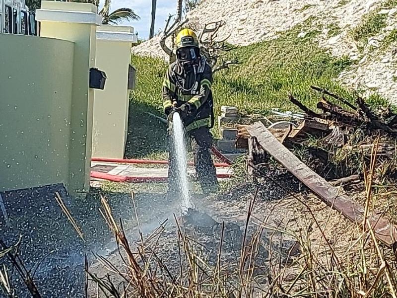 Fire Bermuda March 11 2021 (3)