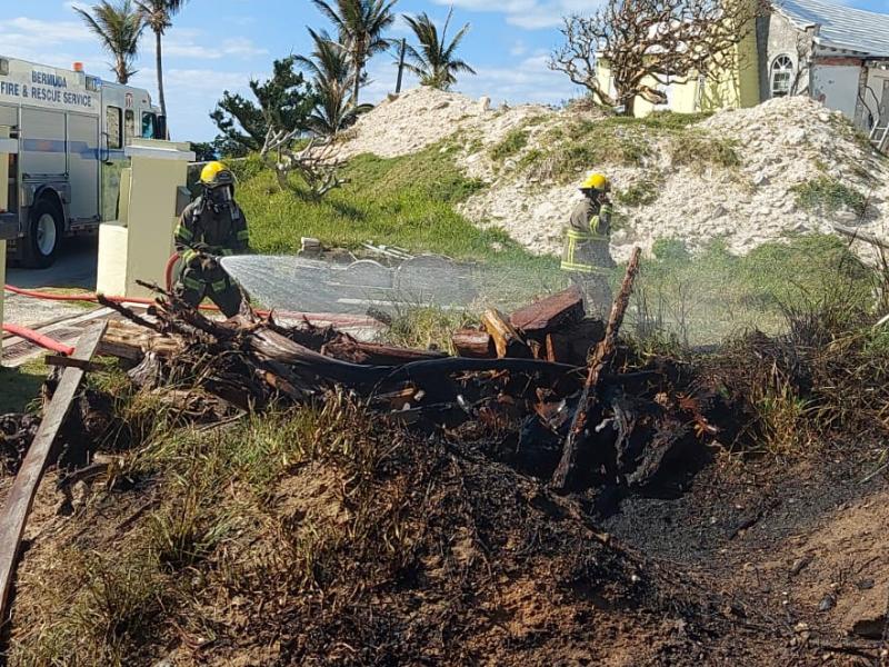 Fire Bermuda March 11 2021 (6)