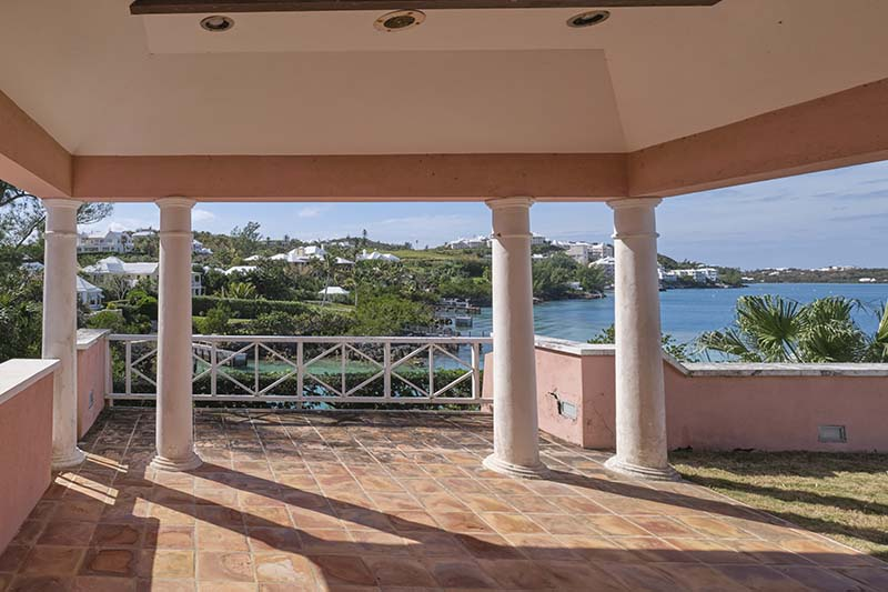 Luxury Property Up For Auction Bermuda March 2021 10