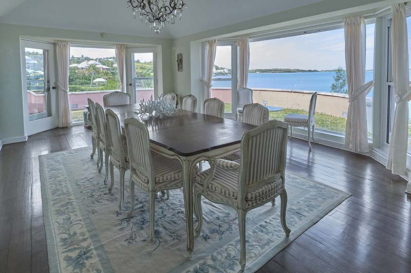 Luxury Property Up For Auction Bermuda March 2021 11