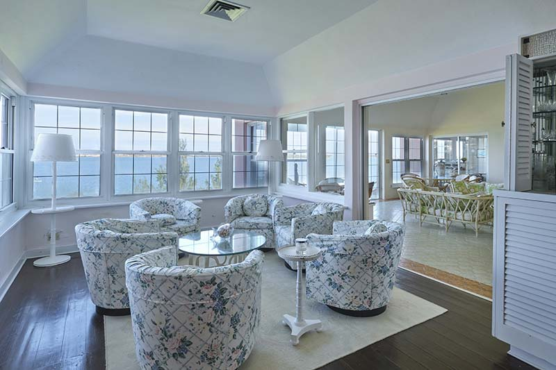 Luxury Property Up For Auction Bermuda March 2021 14