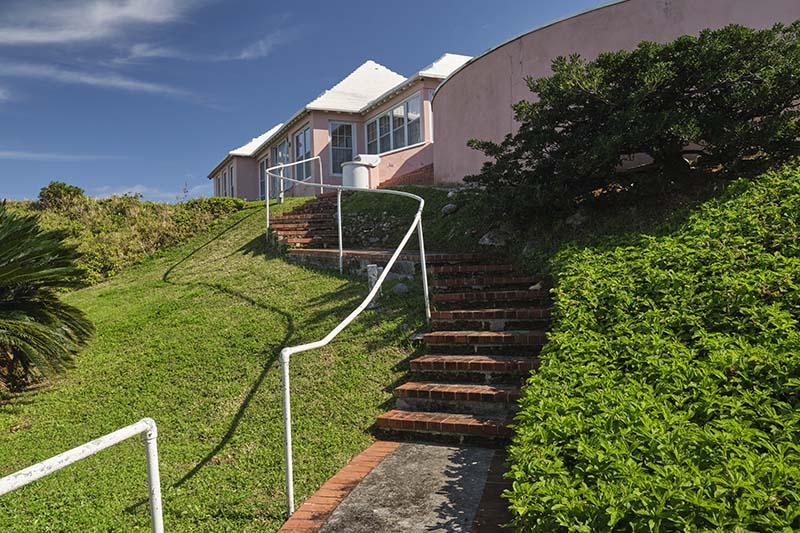 Luxury Property Up For Auction Bermuda March 2021 8