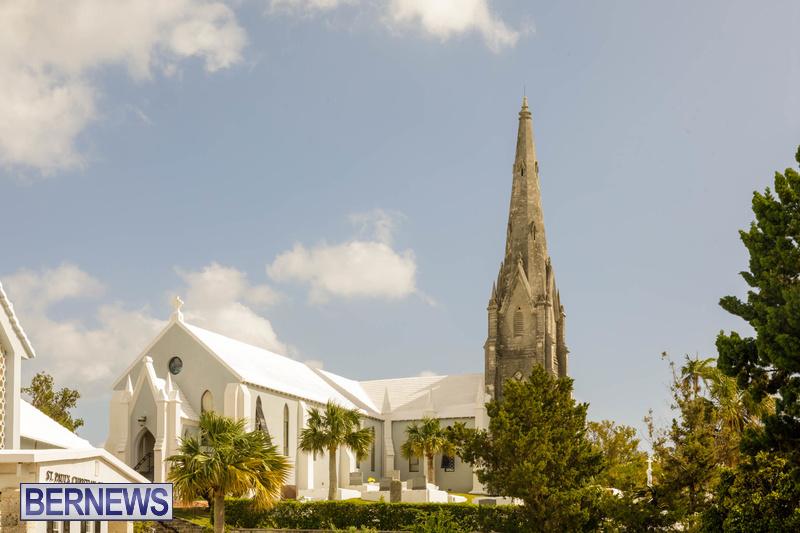Pembroke-Rotary-Club-Fun-Fair-Bermuda-March-2020-1
