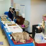Pembroke Rotary Club Fun Fair Bermuda March 2020 (10)