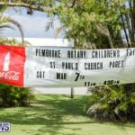 Pembroke Rotary Club Fun Fair Bermuda March 2020 (11)