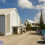 Pembroke Rotary Club Fun Fair Bermuda March 2020 (13)