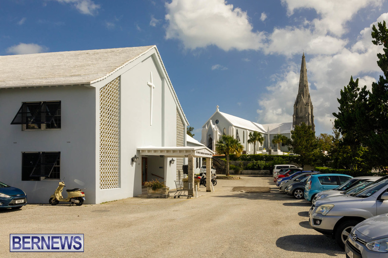 Pembroke-Rotary-Club-Fun-Fair-Bermuda-March-2020-13