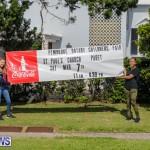 Pembroke Rotary Club Fun Fair Bermuda March 2020 (14)