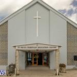 Pembroke Rotary Club Fun Fair Bermuda March 2020 (2)