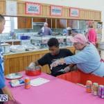Pembroke Rotary Club Fun Fair Bermuda March 2020 (21)